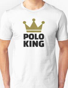 Polo King T-Shirt
