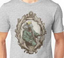 Royal Portrait, 1931 Unisex T-Shirt