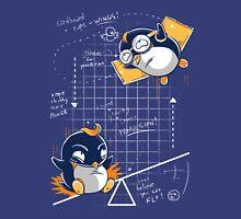 Perfect Plan Unisex T-Shirt