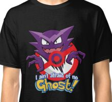 Haunter Busters! Classic T-Shirt