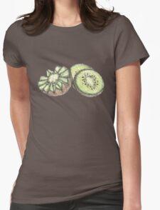 Cut Kiwi T-Shirt