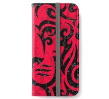 Lionheart iPhone Wallet/Case/Skin