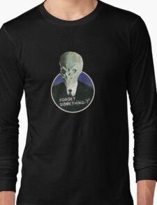 Mr Silence T-Shirt