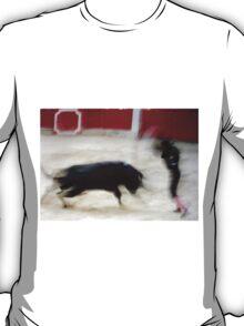 BULLFIGHT 1 T-Shirt