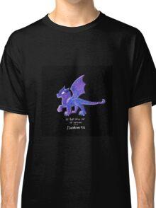 Let Light Shine! Classic T-Shirt