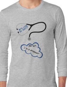 Scrubs - I'm a dreamer T-Shirt