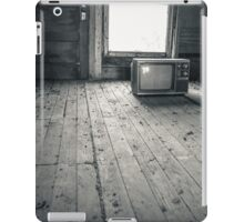 All That's Left iPad Case/Skin