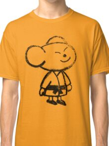 Hashimoto - House Mouse Classic T-Shirt