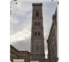 Renaissance iPad Case/Skin