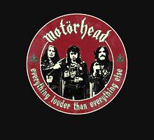 Original Motorhead Vintage Unisex T-Shirt