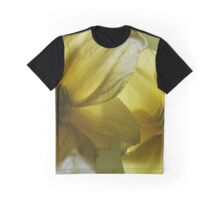 Daffy Duo Graphic T-Shirt