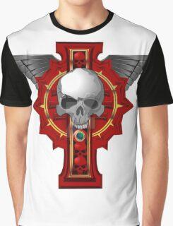 Riyoky Graphic T-Shirt