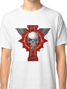 Riyoky Classic T-Shirt
