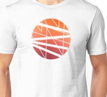 Kreis Unisex T-Shirt