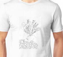 Manifestation Unisex T-Shirt