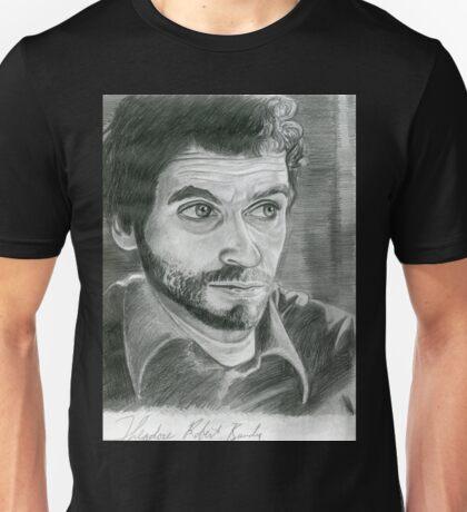 November 24 Unisex T-Shirt