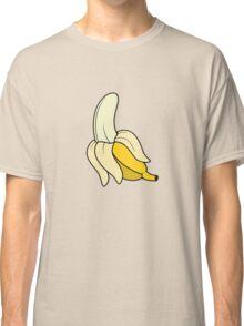 Banana. Classic T-Shirt