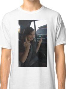 Lilly Shirt Classic T-Shirt