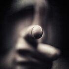 """""""Threat...(2.0)"""" by Bob Daalder"""