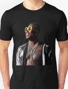 Gucci Mane Back On Road Unisex T-Shirt
