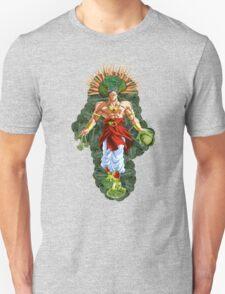 broly salad Unisex T-Shirt