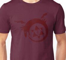 FMA - Ouroboros Unisex T-Shirt