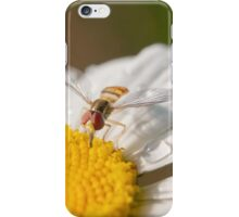 Watering Hole iPhone Case/Skin