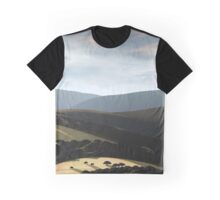 Oak Grove Graphic T-Shirt