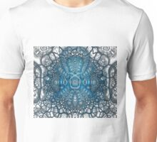 Caught in the Web Unisex T-Shirt
