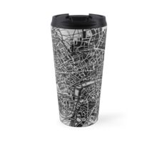 London Bound Travel Mug