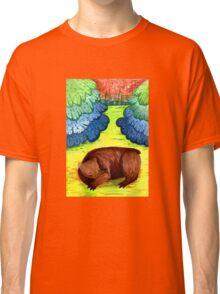 Sleeping Bear Classic T-Shirt
