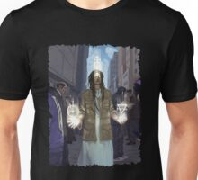 Awakening Art: Design 05 Unisex T-Shirt
