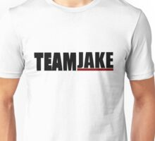 Team Jake | Scandal Unisex T-Shirt