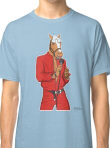 Mister Eddie Murphy Classic T-Shirt