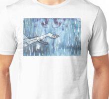 Rain :3 Unisex T-Shirt