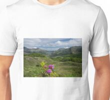 Ladies View Co. Kerry Unisex T-Shirt