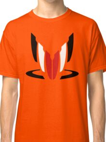 Mass Effect Spectre - N7 Colors Classic T-Shirt