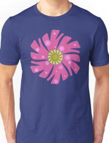 Venusaur Flower Unisex T-Shirt