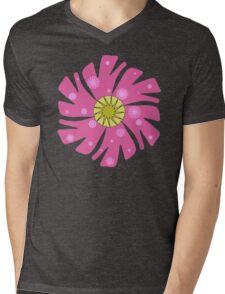 Venusaur Flower Mens V-Neck T-Shirt