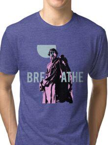 Adamant Tri-blend T-Shirt