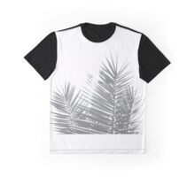 Sun Plant Graphic T-Shirt