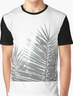 Sun Plant Graphic T-Shirt