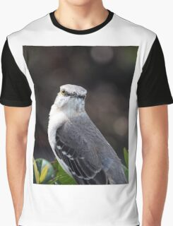 Looking at Me? Graphic T-Shirt