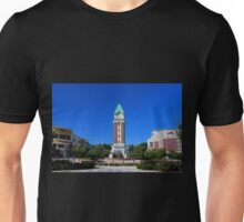 Levis Commons II Unisex T-Shirt