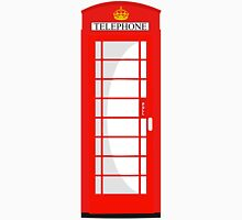 London Telephone 578 Unisex T-Shirt