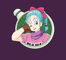 Quest, by bulma Unisex T-Shirt