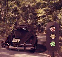 Bug U by Kadwell