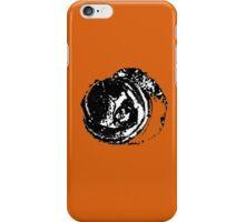 Black rose. iPhone Case/Skin