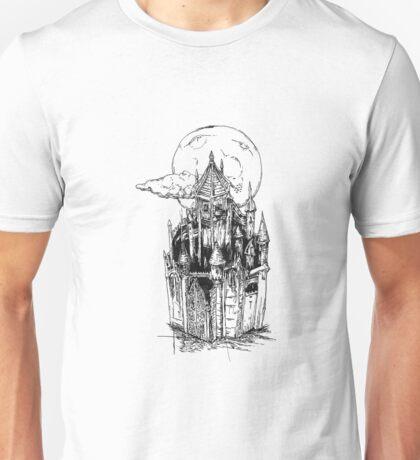 castilos ep - lil peen  Unisex T-Shirt