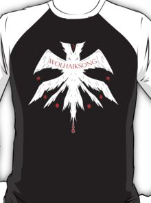 Wolhaiksong T-Shirt